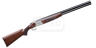 Brokovnice Browning B525  Game 1