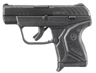 Pistole Ruger LCP II, .380 Auto