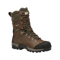 Lovecká obuv Chiruca Alaska bfc3968682