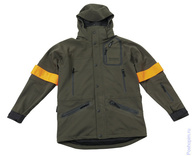 Bunda Deerhunter Almati Jacket