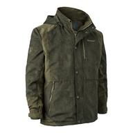 Bunda Deerhunter Deer Jacket