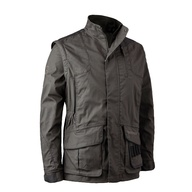 Bunda Deerhunter Reims Jacket