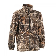 Mikina Deerhunter Avanti Fleece