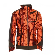 Bunda Deerhunter Cumberland ACT Jacket