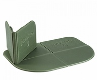 Sedák Deerhunter Sittingpad Foldable