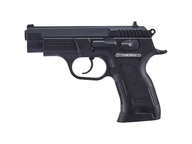 Pistole B6C Black 9mm luger