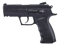 Pistole CM9-GEN2 Black 9mm luger
