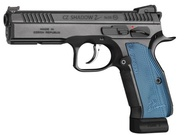Pistole CZ Shadow 2 9mm Luger