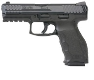 Pistole Heckler & Koch SFP9 PB (Push Button) 9mm Luger