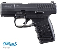Pistole Walther PPS M1 International