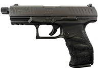 Pistole Walther PPQ M2B NAVY SD 4,6''
