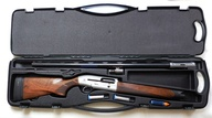 Samonabíjecí brokovnice Beretta A400 Xplor Light 12