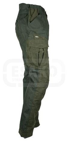 e44e7161a4 Sportovní lovecké kalhoty Hart IRATI T 56