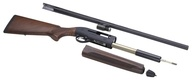 Beretta A300 Outlander  Wood